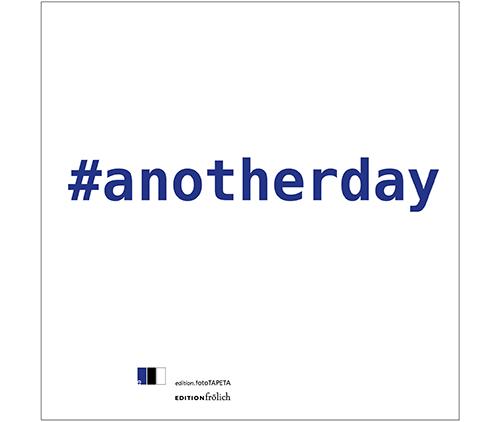 Titelbild #anotherday
